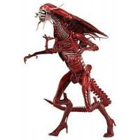 Buy cheap Aliens Genocide Red Queen Mother Deluxe Action Figure from wholesalers