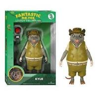 Buy cheap Fantastic Mr. Fox Legacy Kylie Action Figure from wholesalers