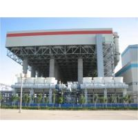 Compound-type Air Cooling Condensation System Manufactures