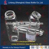 The high-end baby bottles Manufactures