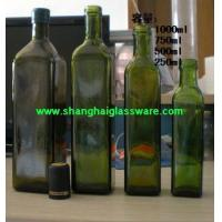 Buy cheap Export walnut oil olive oil from wholesalers