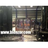 Buy cheap Automatic Cooking Oil Filling Machine from wholesalers