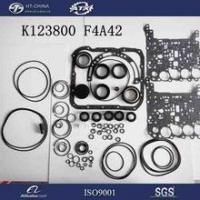 Buy cheap ATX seal kit Automatic Transmission Overhaul Kit F4A42 F4A41 Packing Set from wholesalers