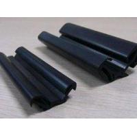 Wholesale Extruded glazing rubber seal strip from china suppliers