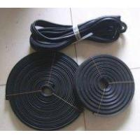 Buy cheap edge protection rubber profiles from wholesalers