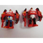 Buy cheap rb-0959 Cartoon action figures, OEM plastic children toys, vinyl animation stock cheap price from wholesalers