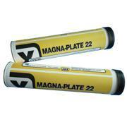 Buy cheap Grease MP 22 low-temperature food-grade grease from wholesalers