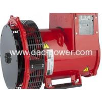 Buy cheap Alternators STAMFORD S0 from wholesalers