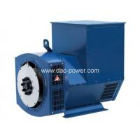 Buy cheap Alternators DCB274 from wholesalers