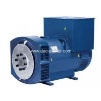 Buy cheap Alternators DCB354 from wholesalers