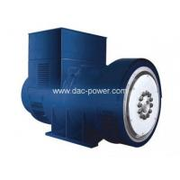 Buy cheap Alternators DCB404 from wholesalers