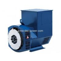 Buy cheap Alternators from wholesalers