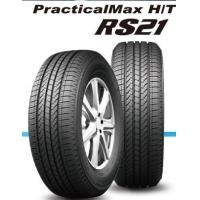 Wholesale CAR TYRE Practial Max H/T-RS21 from china suppliers