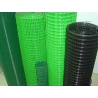 Buy cheap Welded Mesh Roll from wholesalers