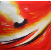 Buy cheap original paintings modern abstract 11 paintings:28339 from wholesalers