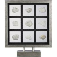 Wholesale Sea Shell Table Top Display from china suppliers