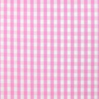 Wholesale XFC_8422 YARN DYED FABRICS from china suppliers