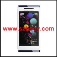 Buy cheap Brand Mobile phone Sony Ericsson AINO U10 from wholesalers