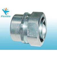 Wholesale Inner Thread Conduit Coupling (For IMC) from china suppliers