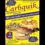 Buy cheap Carbquick Bake Mix - Original 1360g from wholesalers