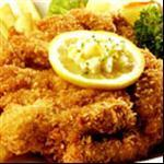 Buy cheap Kitchen Breading and Batter Mix - 150g from wholesalers
