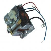 Buy cheap AUTO STARTER PARTS--Solenoid Model:1024 011 032 from wholesalers