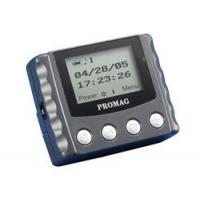 Buy cheap Mini Portable Mifare/Felica Configurable Reader with LCD from wholesalers