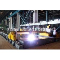 Buy cheap Underwater plasma cutting from wholesalers