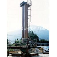 Buy cheap Large manipulator from wholesalers