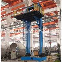 Buy cheap Cantilever welding 1 from wholesalers