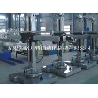 Buy cheap Precision Machine Operation from wholesalers