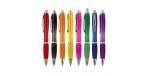 Quality Sydney Translucent Pens for sale