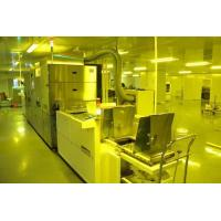 Wholesale Hitachi Fully Automatic Exposure Machine from china suppliers
