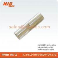 China Copper Connector on sale