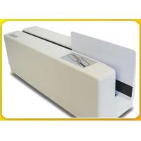Buy cheap Magnetic card reader/writer from wholesalers
