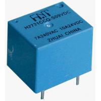 Wholesale H273 Series Relays from china suppliers
