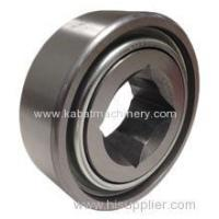 Buy cheap Disc bearing for P203715 Bearing housing fits W&A Hipper parts agricultural machinery parts from wholesalers