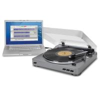 China Computer Accessories The Best LP to MP3 Converter. on sale