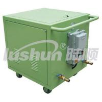 Transformer Oil Purifier JL-E Explosion-proof Oil Purifier Series
