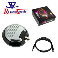 Rainband Foot Switches Manufactures