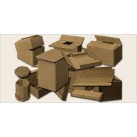 Buy cheap Cartons from wholesalers