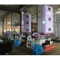 Wholesale Recycling Machine[58] cotton recycling machine HSN600 from china suppliers