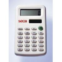 Buy cheap Body Mass Index Calculator from wholesalers