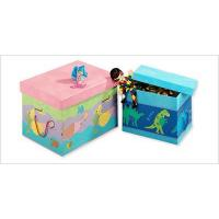 Toy Boxes Manufactures