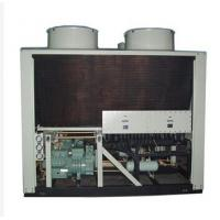 Buy cheap CLN(F)-23~302marine air cooled compressor condensing unit from wholesalers