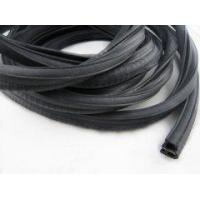 China manufacturer extruded rubber seal Manufactures