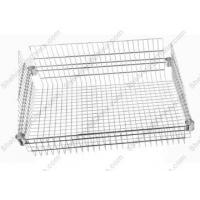 Wholesale Display Wire Basket 6232193316 from china suppliers