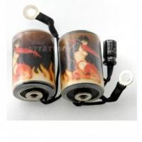 Buy cheap 10 Wrap Coils Tattoo Machine Gun Parts Supplies from wholesalers