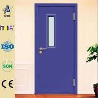 Buy cheap AFOL good 2 hour fire rated door from wholesalers