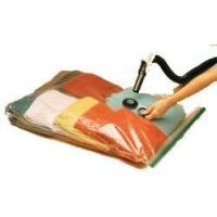 Buy cheap Space Bag Jumbo 36 inch x 52 inch from wholesalers
